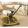 Dynamic Five Blades Concrete Walk Behind Power Trowel