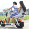 New Design E-Scooter with Factory Price