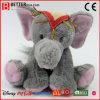 Promotion Gift Stuffed Animal Soft Toy Plush Elephant