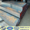 High Quality Hot Rolled Plastic Mould Steel (P21/NAK80)