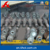 Foundry Casting Bell Crank for Locomotive Parts