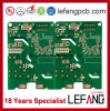Automotive PCB Layout PCB Circuit Board