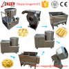 Best Price Potato Chips Making Machine