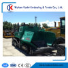 380mm Paving Thickness Crawler Asphalt Paver with 2.5m Width