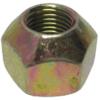 Bobcat Wheel Nut 6564669 for Skid Steer Loader S510 S530 S550