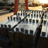 Long Time Using Steel Structure Warehouse Building Materials