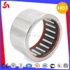 Professional Factory of High Performance HK3524RS Needle Bearing (HK0709 HK0712)