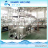 Bottled Drinking Water Filling and Sealing Machine