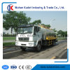 Asphalt Distributor Trucks for Sale 5120glq
