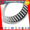 Trustworthy Ba3416 Needle Bearing with High Speed and Low Noise