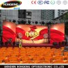 Outdoor Factory Price P10 High Quality Rental LED Display
