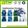 "100GSM 24"" Tacky/Adhesive Sublimation Transfer Paper for Spandex Fabric"
