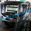 Injection Mould/Plastic Mould/Auto Mould/Car Molding/Radio Plastic Molding