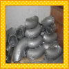 304/316/317/321/347 Stainless Steel Fitting Elbow