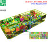 New Design Indoor Playground for Sale (BJ-IP31)