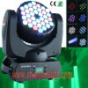 LED Moving Head Stage Lighting Beam 3W 36PCS