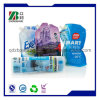 BPA Free Printing Plastic Liquid Stand up Spout Pouches