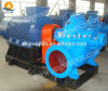 Good After Sales Double Suction Split Casing Pump