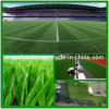 SGS Football Field Artificial Grass Mat (MJW-A40H18EA)