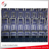 Hotel Event Hall Metallic Color Model Wholesale Chairs (NC-48)