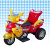4WD Electric Powered Children Ride on Motorcycle (SCIC6832)