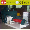 2014 New High Quality Oil Seeds Extruder