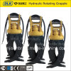 Aewoo Excavator Grab Bucket, Grapple Bucket for Excavator