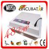 Chicken Egg Incubator for Hatching Va-48