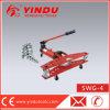 4inch 20t Hydraulic Pipe Bender (SWG-4)