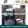 China Hot Sale Paper Honeycomb Equipment Supplier