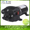 Seaflo 12V 4.5gpm 40psi Automatic Pump Controi