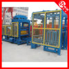Interlock Brick Making Machine Price Sale for USA