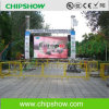 Chipshow High Brightness P10 Full Color Outdoor LED Display