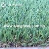 30mm Landscape Garden Artificial Grass (SUNQ-AL00018)