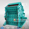 Strong Superiority Pcl Series Vertical Shaft Impact Crusher Techsheen