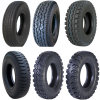14.00-20 12.00-20 10.00-20 9.00-16 8.25-16 7.50-20 Cheap Tube Tyre Bias Truck Tyre with Inner Tube and Flap