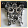 Motorcycle Engine Tapered Roller Bearing (33014)