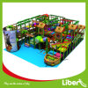 Kids Entertainment Equipment Pirate Themed Indoor Playground for Sales