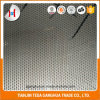 Tisco Stainless Steel Perforated Sheet/Plate
