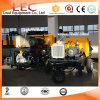 Xhbt-25s China Concrete Grout Pump Machine Price
