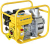 "Gasoline Water Pump Wp-30c (3""/3 inch)"