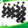 One Donor Hot Sell 100% Virgin Unprocessed Brazilian Hair Bundle