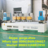 Double UPVC Welding Machine for Fabrication Windows and Doors