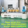 Double UPVC Welding Machine for Fabrication Windows and Doors
