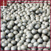 Grinding Steel Ball for Mine, Cement, Power Plant, Chemical Industries