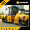 High Quality 4ton Light Mini Road Roller (XD41)