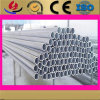 420 Cold Drawn Bright Finish Stainless Steel Round Tube