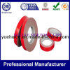 EVA and PE Foam Tape, Double Side Foam Tape