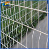 (Factory) Canada Welded Panel Security Fencing
