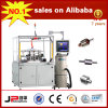 Jp Automatic Balancing Machine for Electric Motor Rotor Armature